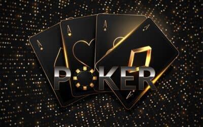 تورنمنت های روزانه River Poker