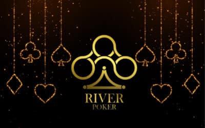 بزرگترین پوکر روم  ایران River Poker