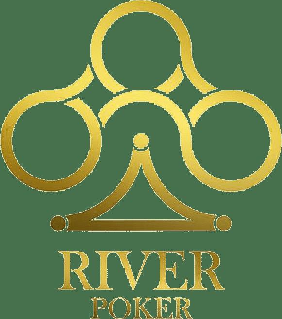 ریور پوکر River Poker