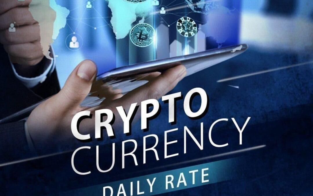 نرخ دلار روز 9/9/99 در سایت ریورپوکر
