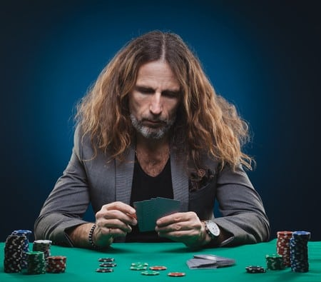 سایت river poker