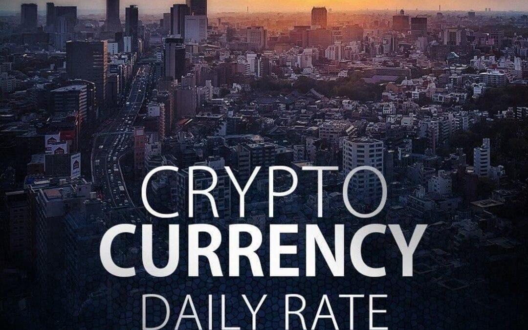 نرخ دلار چهارشنبه 3 دی در سایت ریور پوکر